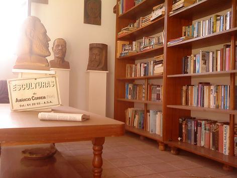 cap verde 2010 2 praia bibliothek